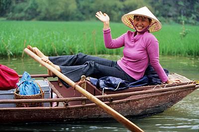 abenteuer singlereisen über 60